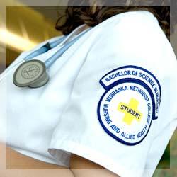 nurse educator degree