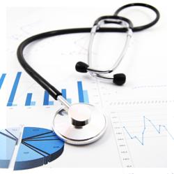 online healthcare degrees