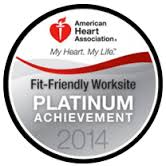 Fit-FriendlyPlatinum2014