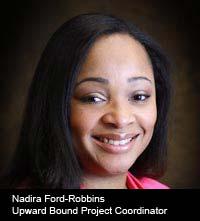 Ford Robbins, Nadira opt 02