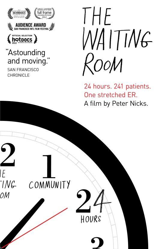 The Waiting Room PR Draft resized 600