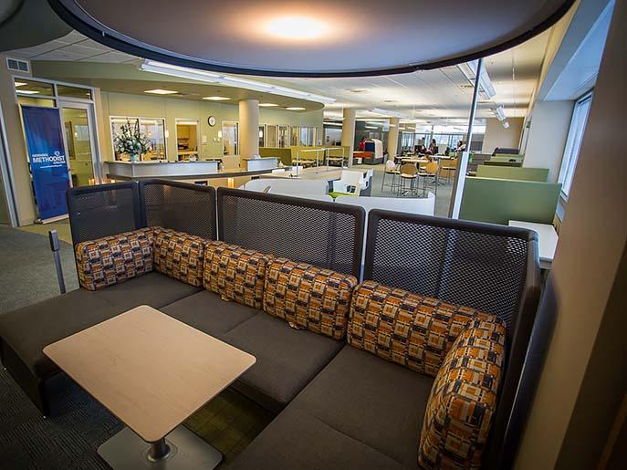 Student-Engagement-Center.jpg