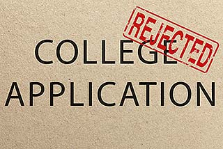 college-application