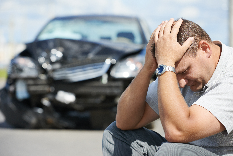 Mock-Car-Crash