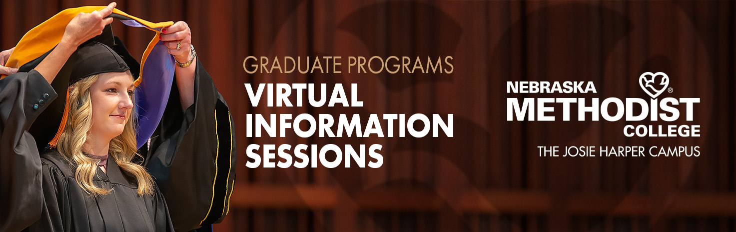Graduate-Programs-Virtual-Info-Session-Landing-Page-1473x464-2020-B01