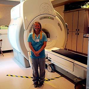 MRI_Student