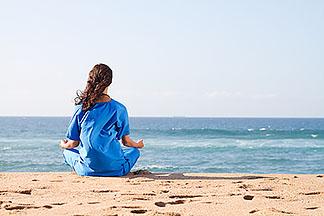 Nurse-on-the-Beach.jpg