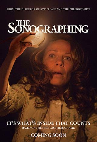 The Sonographing