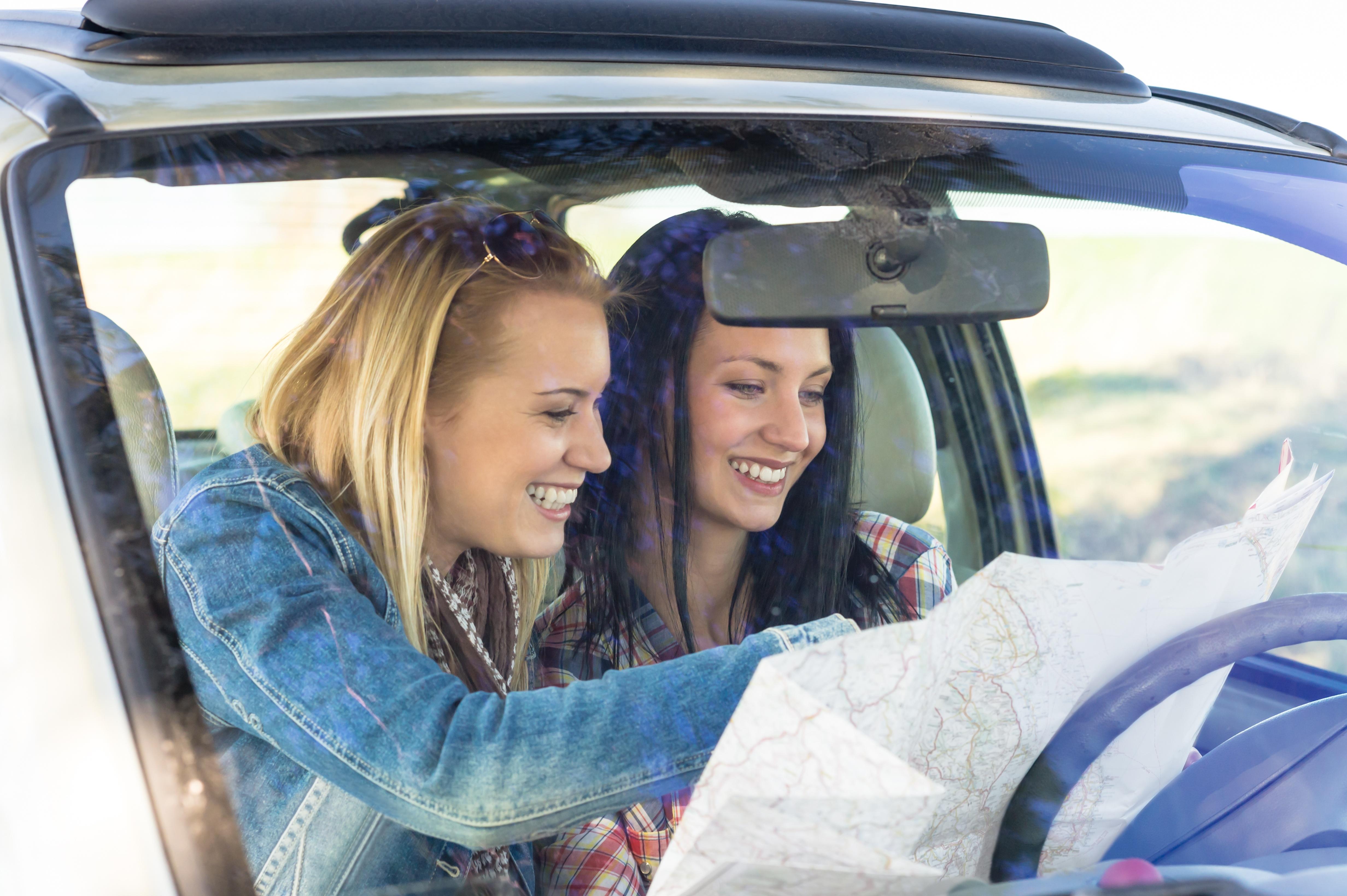 Traveling-Students.jpg