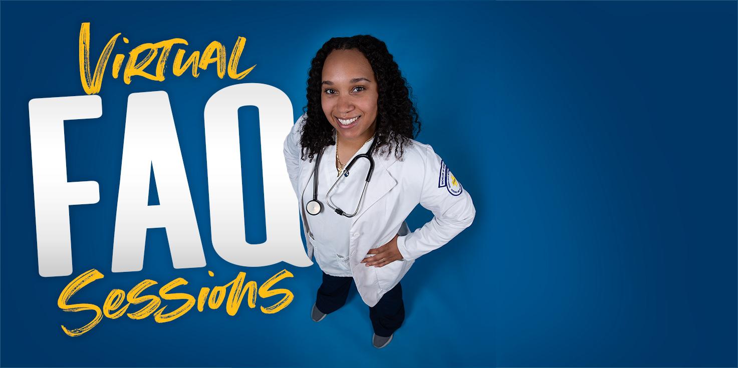 Virtual-FAQ-Session-786A9827