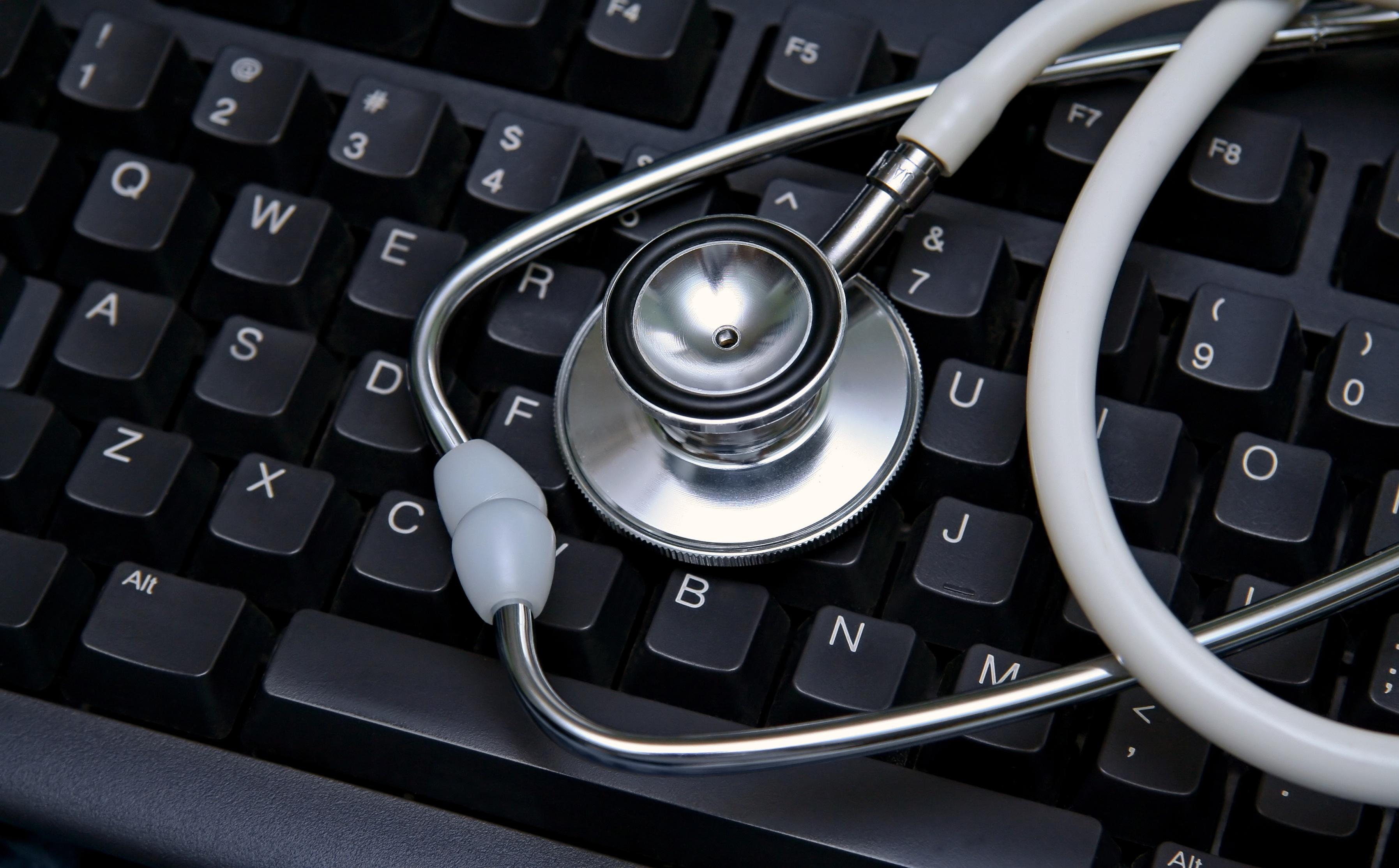 Stethoscope-on-Keyboard.jpg
