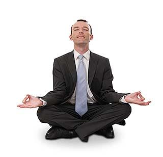 Office-Wellness.jpg