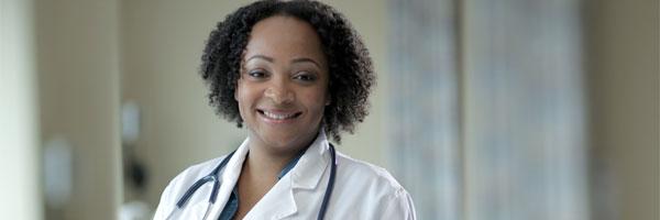 nurse-woman.jpg