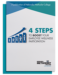 4 Steps to Boost Wellness Participation