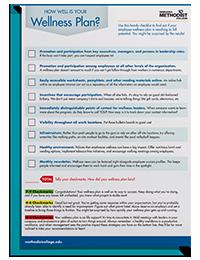 ADM-HPM-0415-WELCOA-WellnessProgramEvaluationChecklist