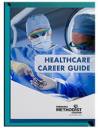 ADM Healthcare Career Guide